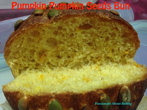 bread_pumpkin06