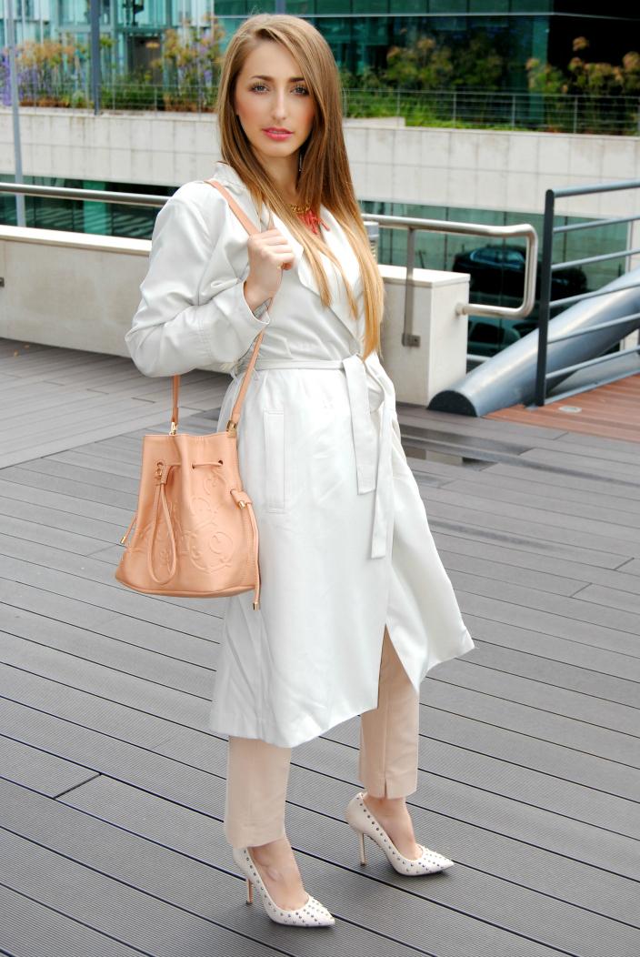 Fashion&Style-OmniabyOlga- Happy (6)