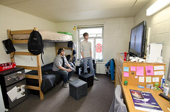 classroom(0.0), office(0.0), building(1.0), room(1.0), interior design(1.0), dormitory(1.0),