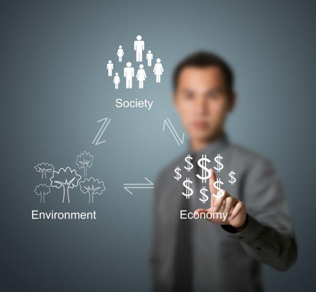 1_sustentabilidad-diarioecologia.jpg