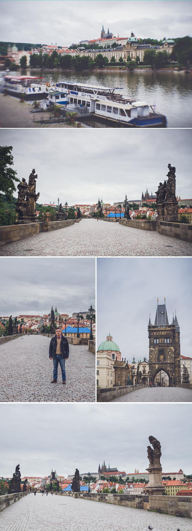 20140529-Praga-1