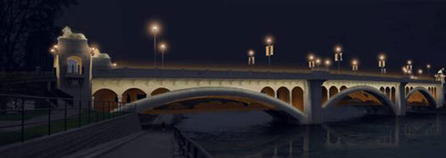 centrecity-night-bridge-610