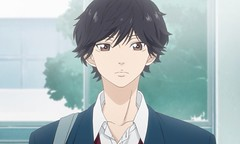 Ao Haru Ride Episode 2 Image 60