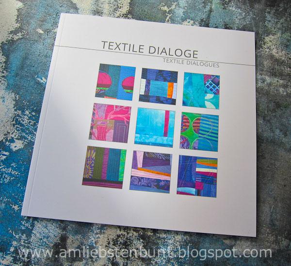 Textile_Dialoge3.jpg