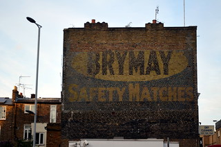 Brymay