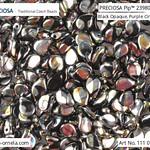 PRECIOSA Pip™ - 23980/295A3