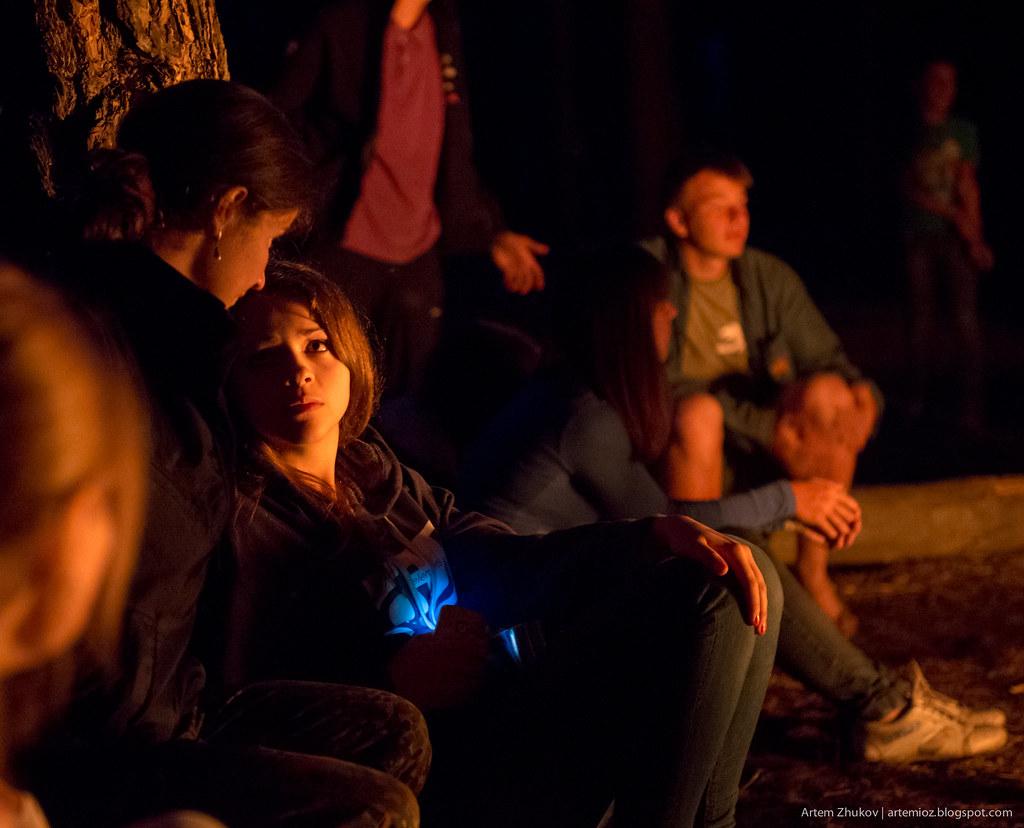 Plast_Kyiv_scout_camp-44.jpg