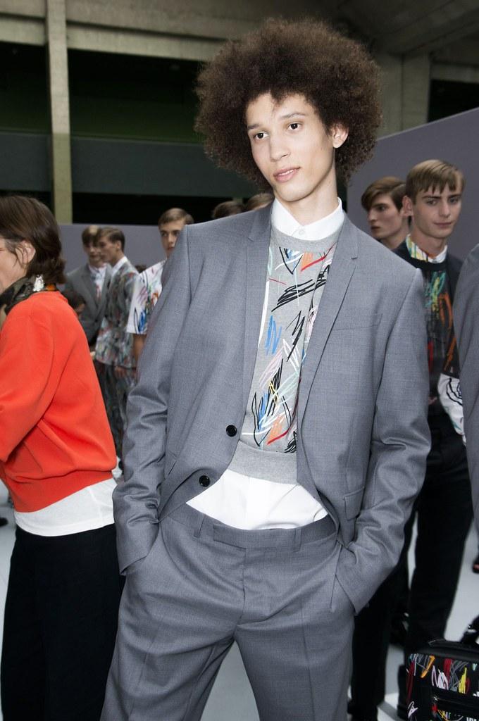 SS15 Paris Dior Homme241_Abiah Hostvedt(fashionising.com)