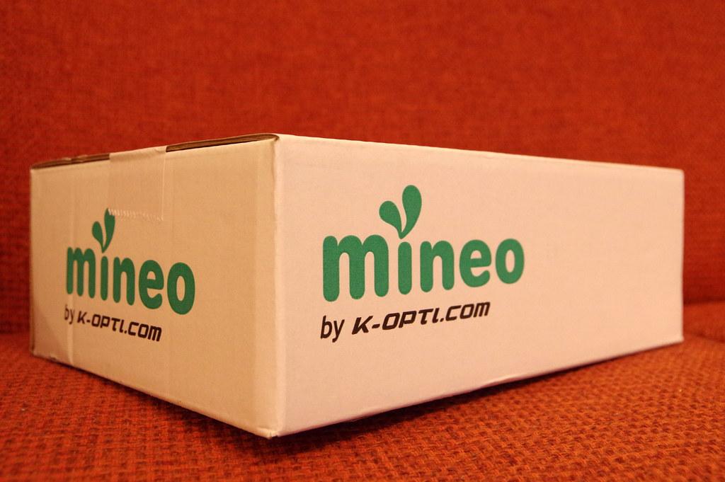 iPhone5c × mineo_015