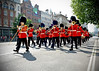 Grenadier Guards Band