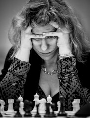 20161006_millionaire_chess_R1_9905 Natasha Christiansen