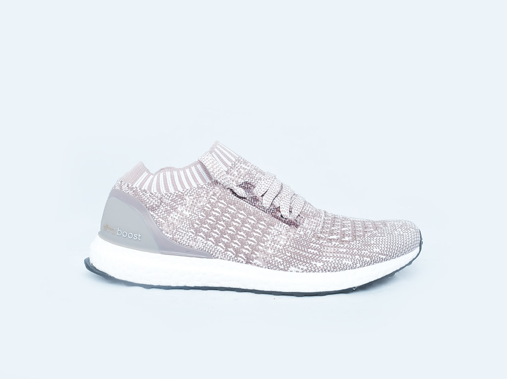 sports shoes 22e16 b20d3 Adidas Ultra boost uncaged Size : 40 _ 44 IDR : 585K | Flickr