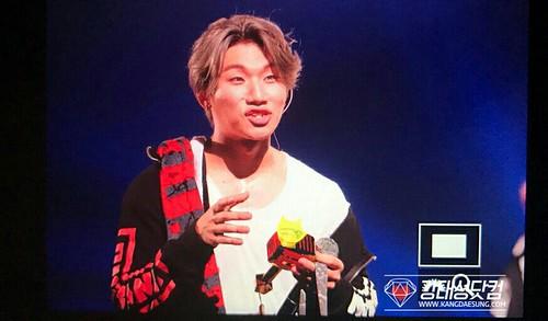 BIGBANG Nagoya Day 2 2016-12-03 (34)