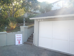 605 Vista Del Mar Dr Aptos Location
