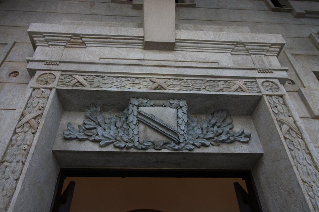 台南地方法院 (8)