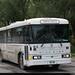 University of Manitoba #02-13 by vb5215's Transportation Gallery