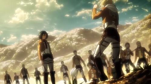 Annie_vs_Mikasa