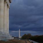 26. November 2016 - 16:49 - Washington D.C.