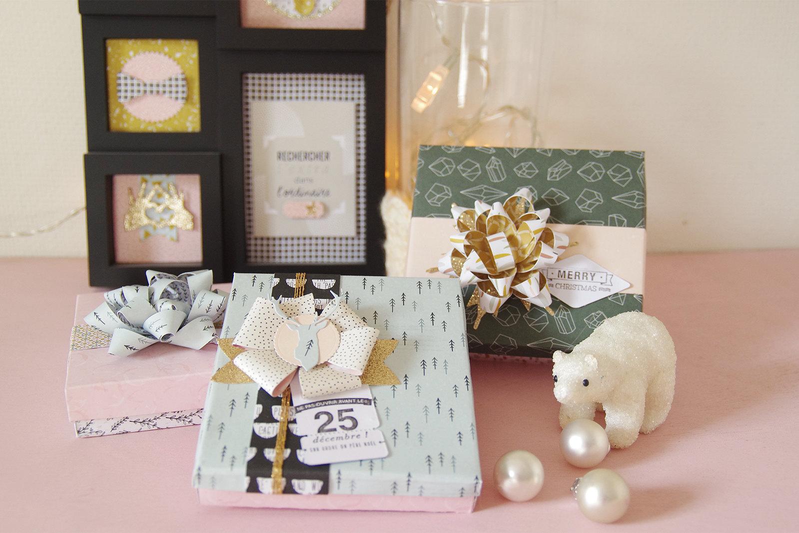 Belles boites pour beaux cadeaux kesiart marienicolasalliot-10