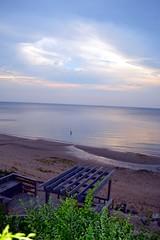 Callahans Beach 2013