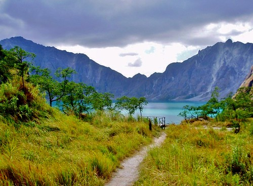 travel asia southeastasia philippines wander laag travelph morefuninthephilippines kuhanimhay