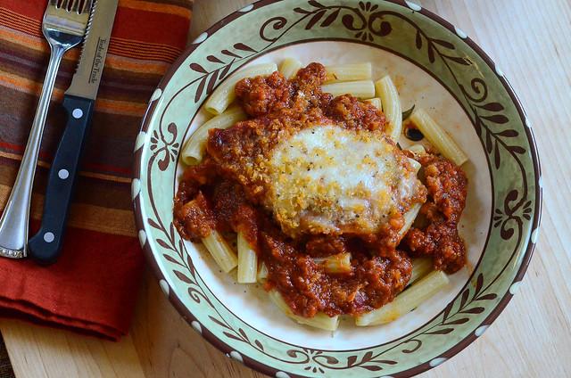 Skillet Chicken Parmesan-177.jpg