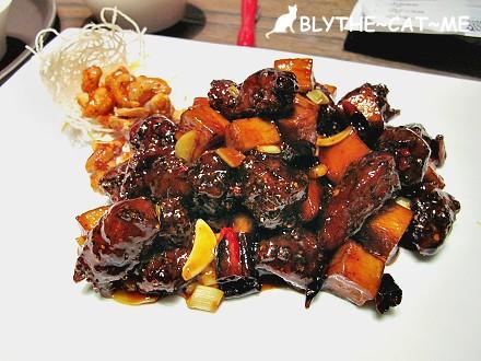 俏江南桌菜 (29)