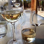 Okanagan wine adventures