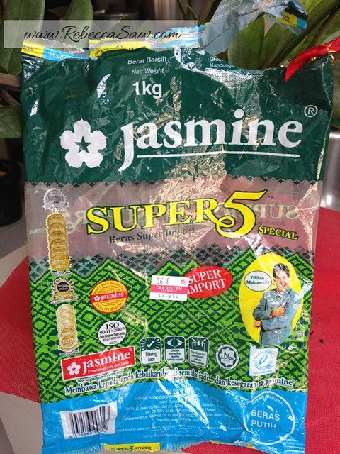 basmathi jasmine rice cooking - rebecca saw blog-001 (2)