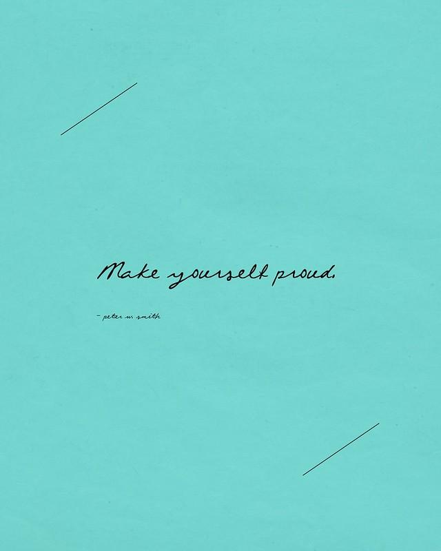 words worth repeating 40 by ana maria munoz--anamu