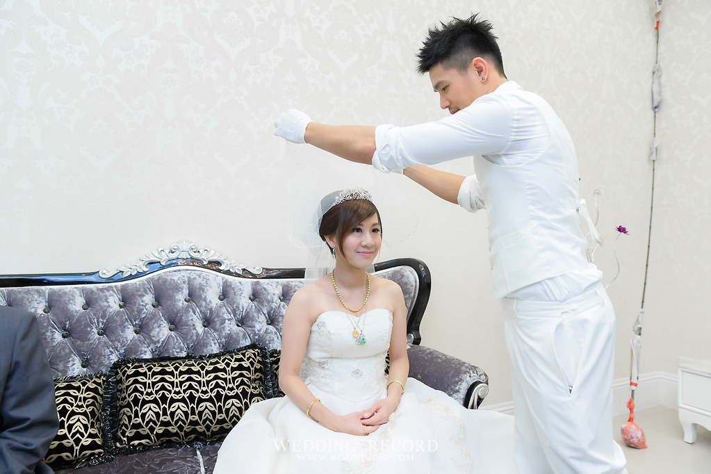 2013.06.23 Wedding Record-064
