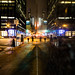 Nights in New York by Thomas Hawk