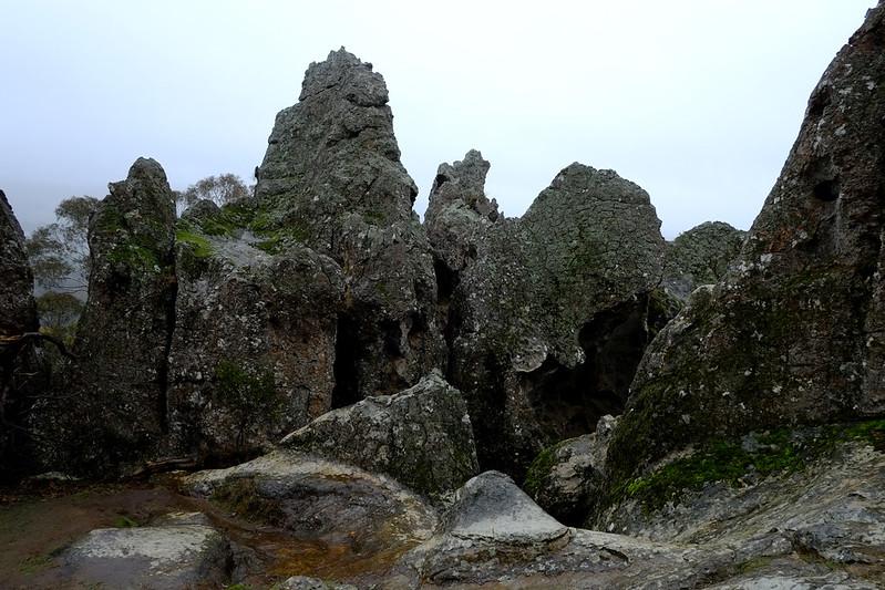 Hanging Rock 9
