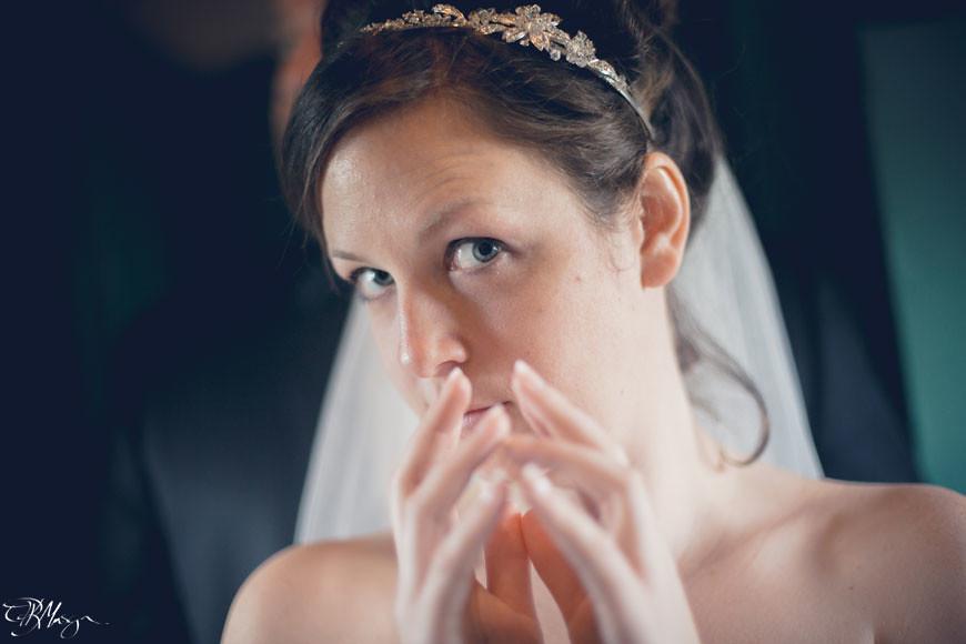 Conjuring-Bride