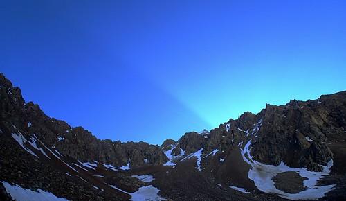 russia climbing caucasus mountaineering bezengi безенги пикбеэымянный пикфрешфильда пиксеменовского semenovskogo южномугребню