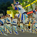 阿波踊り (13) by JUNchan@662