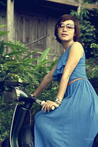 piaggio_dai_son_khuyen_mai_vespa (2) by Piaggio Đại Sơn