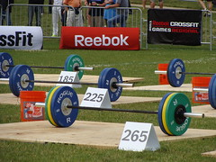 weightlifting, sports, physical fitness,