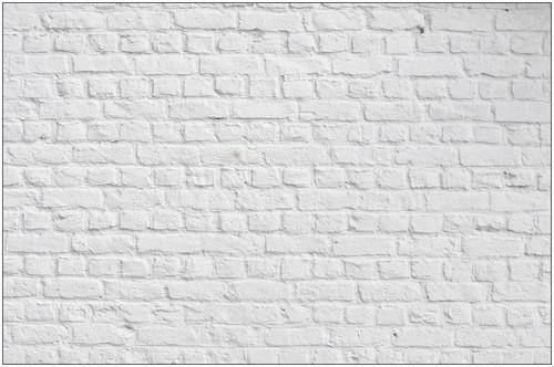 watou_muur