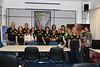 Reunião dos Trabalhadores da Anvisa – 22 de agosto de 2013