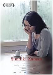 Şimdiki Zaman (2013)