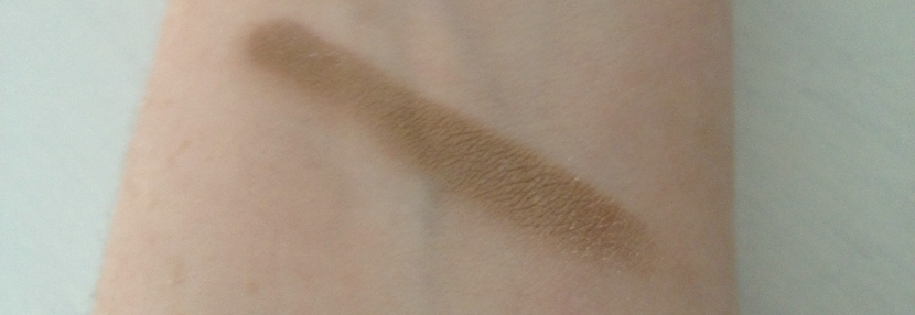 L'Oreal_24hr_Infallible_Bronzed_Taupe_Swatched