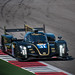 World Endurance Championship Lotus Praga LMP2