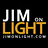 the Jim On Light, the Flickr Group group icon