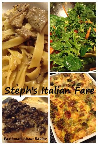 italianfare