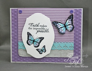 Faithful+Butterflies+(2)(1)