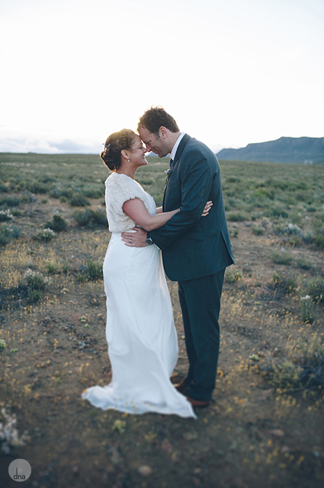 Nikki-and-Jonathan-wedding-Matjiesfontein-South-Africa-shot-by-dna-photographers_243