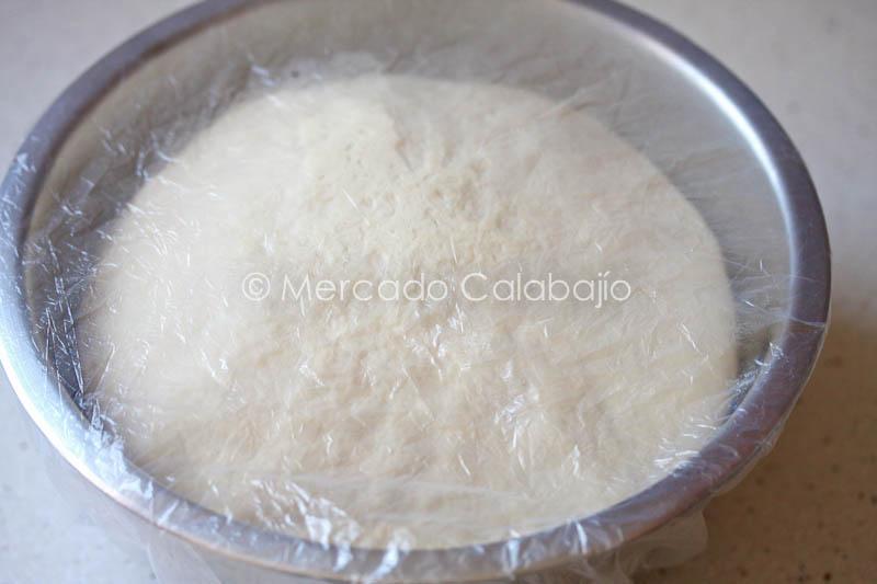 PAN FOUGASSE-6