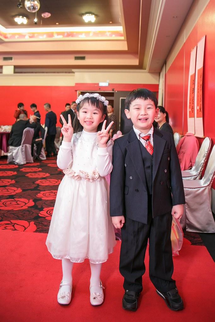 承威&雅芳 婚禮紀錄 (46)