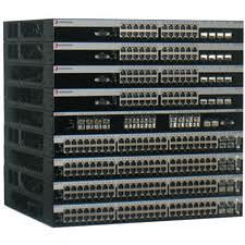 Los mejores Switches para proteccion de Redes, Conmutadores,Multifuncionales con FANDIS by encuentroedublogs